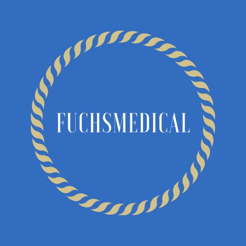 Fuchsmedical