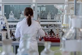 Medical Waste Polttouuni – Säästöympäristö vähentämällä lääketieteellistä jätettä ja tulevaisuuden ennusteet